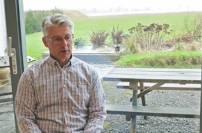 Watch our landowner video